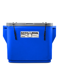 Insulated Containers Rotoplastics Trinidad