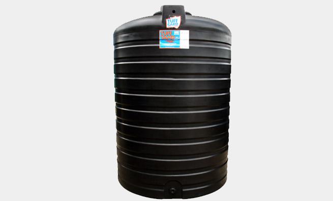 Tuff Closed Top Tanks Water Tanks Rotoplastics Trinidad